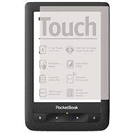 PocketBook eBook képernyővédő fólia - Védőfólia