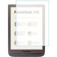 Lea Screen PocketBook740 - Védőfólia