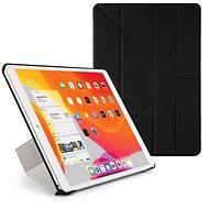 LEA 2019 iPad 10.2 - Tablet tok