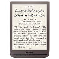 PocketBook 740 InkPad 3 sötétbarna - Ebook olvasó