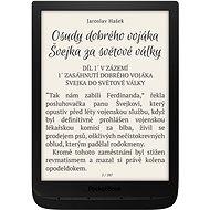PocketBook 740 InkPad 3 fekete - Ebook olvasó