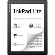 PocketBook 970 InkPad Lite, sötét szürke - Ebook olvasó