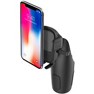 iOttie Easy One Touch 5 Cup Holder Mount - Telefontartó