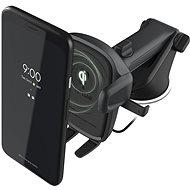 iOttie Easy One Touch Wireless 2 Dash Mount - Telefontartó