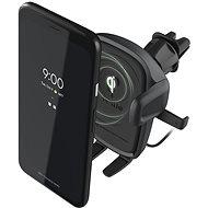 iOttie Easy One Touch Wireless 2 Vent & CD Mount - Telefontartó