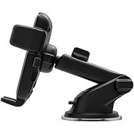 iOttie Easy One Touch 4 Dash & Windshield Mount - Telefontartó