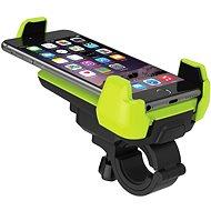 iOttie aktív Edge Kerékpár & Motor telefon tartó - Mobiltelefon-tartó