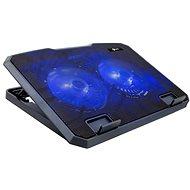 C-Tech CLP-140 - Laptophűtő