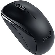 Genius NX-7000 fekete - Egér