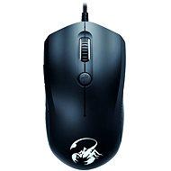 Genius GX Gaming Scorpion M6-600 - fekete - Egér
