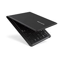 Microsoft Universal Folding Keyboard ENG - Billentyűzet
