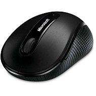 Microsoft Wireless Mobile Mouse 4000 - Egér