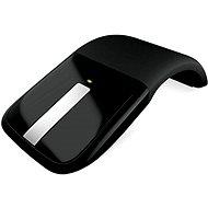 Microsoft ARC Touch egér fekete - Egér