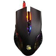 A4tech Bloody Q50 Neon XGlide