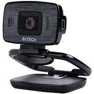 A4tech PK-900H Full HD - Webkamera