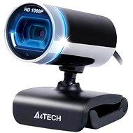 A4Tech PK-910H Full HD webkamera - Webkamera