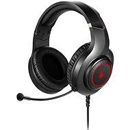 A4tech Bloody G220 - Gamer fejhallgató