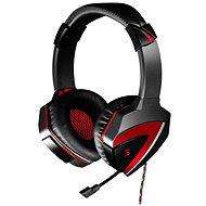 A4Tech Bloody G501 - Gamer fejhallgató
