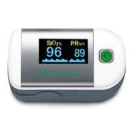 Medisana PM 100 - Oximéter