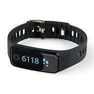 Medisana ViFit Touch Activity Tracker Bluetooth - Lépésszámláló