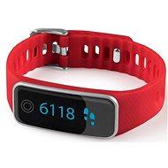 Medisana ViFit Touch Activity Tracker Bluetooth lépésszámláló - Lépésszámláló