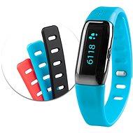 Medisana MX3 Activity Tracker Bluetooth - Lépésszámláló