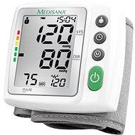 Medisana BW315 - Vérnyomásmérő
