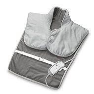 Medisana HP630 - Ágymelegítő