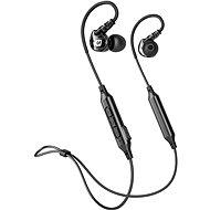 MEEaudio X6 - Mikrofonos fej-/fülhallgató
