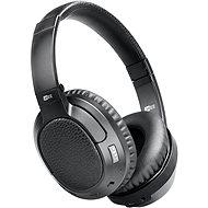 MEEaudio Matrix Cinema - Vezeték nélküli fül-/fejhallgató