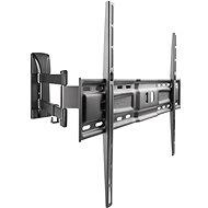 "Meliconi SlimStyle Plus 600 SDR - 50-82""-es TV-hez - TV tartó konzol"