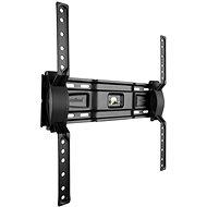 Meliconi SlimStyle Plus 400ST - TV tartó konzol