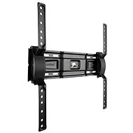 Meliconi FlatStyle ET400 - TV tartó konzol