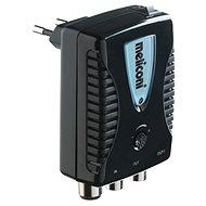 Erősítő Meliconi 880100 AMP 20 LTE