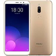 Meizu M6T 32GB arany - Mobiltelefon
