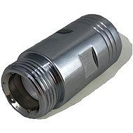 MELICONI 656154 - Vízlágyító