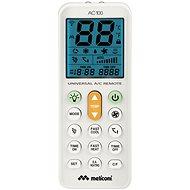 MELICONI 802101 AC100 - Távirányító