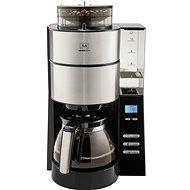 Melitta Aromafresh - Filteres kávéfőző
