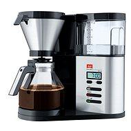 Melitta AromaElegance Delux - Filteres kávéfőző