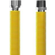 """MERABELL Gas Flexi R1 / 2""""-G1 / 2"""" 50 - 100 cm - Gázcső"""