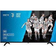 """32"""" Metz 32MTB2000 - Televízió"""