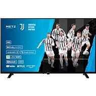 """32"""" Metz 32MTC6000Z - Televízió"""