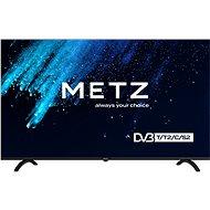 """40"""" Metz 40MTB2000 - Televízió"""