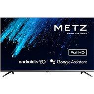 """40"""" Metz 40MTB7000 - Televízió"""