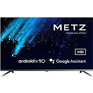 """32"""" Metz 32MTB7000 - Televízió"""