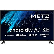 """42"""" Metz 40MTC6000 - Televízió"""