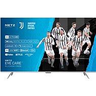 "55"" Metz 55MUC7000Z - Televízió"