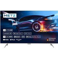 "65"" Metz 65MUC7000Z - Televízió"