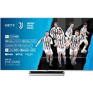 "50"" Metz 50MUC8000Z - Televízió"