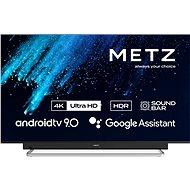 """65"""" Metz 65MUB8000 - Televízió"""